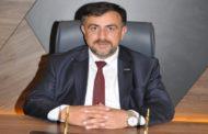 MÜSİAD Başkanı Yıldız: 24 Haziran, güçlü  Türkiye yolunda durak
