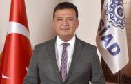 BASİAD Başkan Yardımcısı Baysal: Mesleki eğitime ağırlık verilmeli