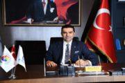 Ticaret Odası Başkanı Rahmi Kula: KOBİ Destek kredisi başlıyor