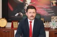 HAYKOOP Başkanı Özen: Umudumuz Yörsan'ın Faaliyete Devam Etmesi